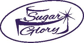 SugarGlory